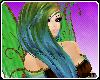 [K] Pea Fairy Kimbra