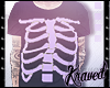 ✘ Skelly .lilac.