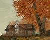 Autumn Lodge