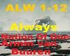 Always - van Buuren