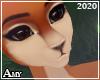 ! Irish | Red squirrel 2