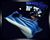 -S- Ambient Chill Bed