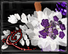 !Q Wedding Bouquet Rose3