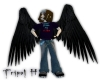 Tripol H