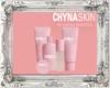 CS | Hydro Face Mask
