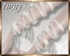 Christmas Past Arm Wraps