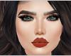 Ilsa skin