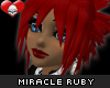 [DL] Miracle Ruby