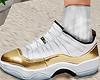 cermony 11's (low)