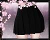 Tokyo Skirt
