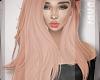 ! Sasha pink