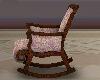 [SD] Granny's Rocker