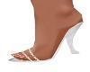 Margrove Sandals