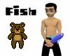 derivable fish