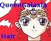 [QG]Angel Salvia Hair