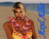 AA Summer Lei