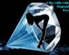 Diamond VIP Pass