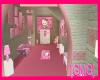 [GMG]hello kitty dresser