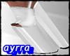 Ay_💎 Tenar Heels
