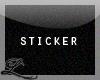 -l killer stamp l-