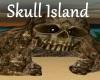 [BD] Skull Island