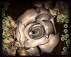 ♔ Holiday Rose
