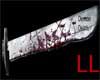 {LL}Demon Death Sword