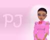 $PJ$ Derrivable dress