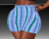 Nicole Halter Skirt 4
