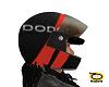 .(IH) DODGE RACING