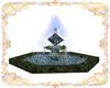 Sundosia Elves Fountain
