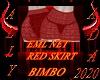 EMLNetHell2020BimboSkirt