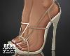 Capricorn heels