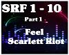 Feel-Scarlett Riot 1/2