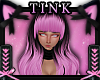 Fluer | Pink