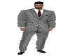 Full Elegant Suit