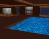 LARGE ROOM w/pool