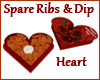 Spare-Ribs-N-Dip-HEART