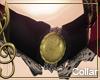 +Last Doll+ Collar