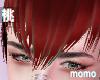 [M]Bishounen glitch 1/2