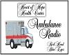 RHBE.AmbulanceRadio