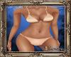 PHV Cream Bikini