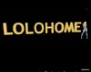 lolohome text
