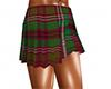 Clan McCall Mini Kilted