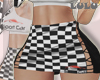 super car skirt/RLL