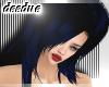 =D Spotify Midnite Raven