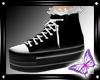 !! Cute Sneakers
