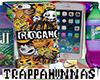 ,[Glo'Gangg]iPhone6