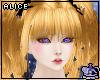 Real Blonde Lolita Havoc