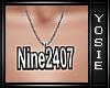 ~Y~REQ Nine2407